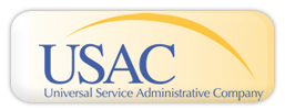 USAC Low income information