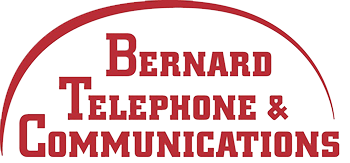 Bernard Telephone & Communications